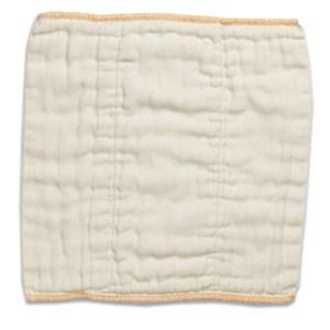 Cloth-eez Prefold Diapers
