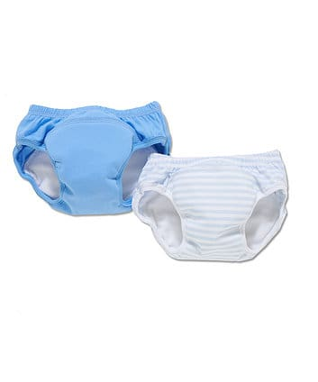 Mothercare Trainer Pants