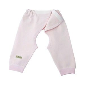 Tiny_Chaps_Pink_300
