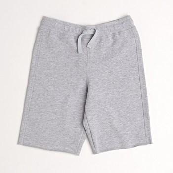 Pact Shorts