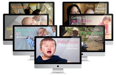 GDF Online Mini Courses