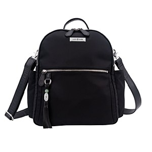 Lily Jade Anna Backpack Medium