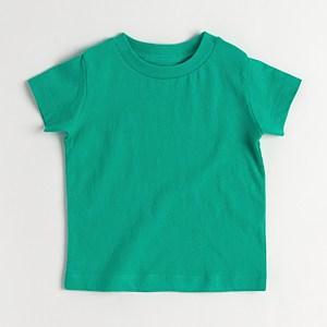 Pact_Organic_Cotton_Baby_Tee_Shirt
