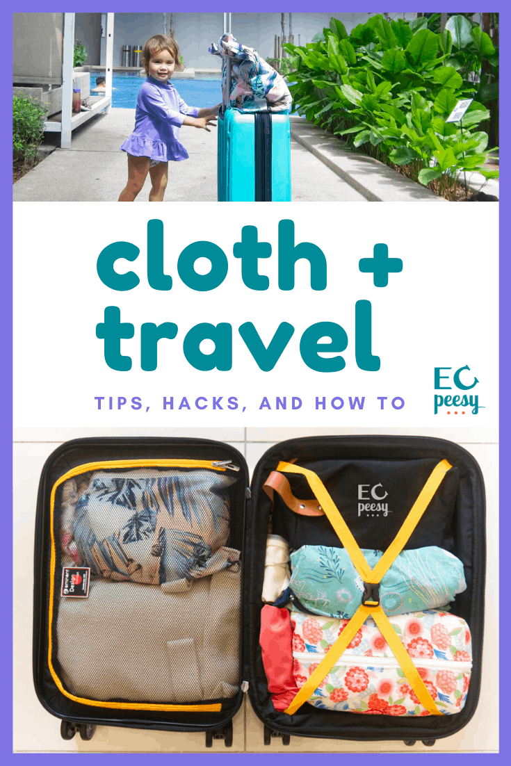 How_to_cloth_diaper_traveling_vacation_tips_hacks
