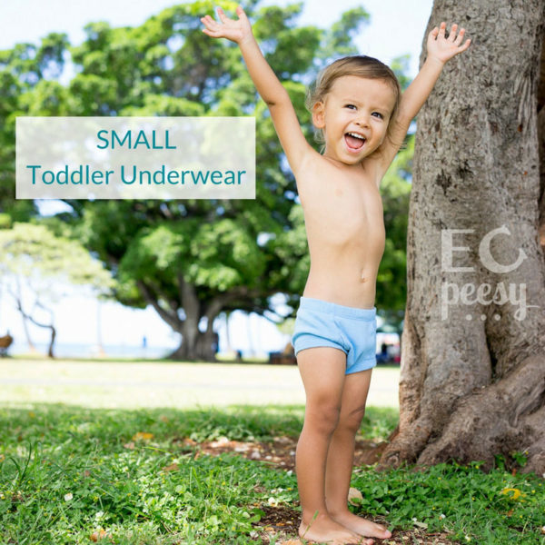Small_Toddler_Underwear_Potty_Training_EC_Grads